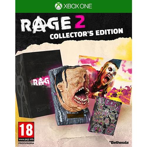 rage-2-collector-s-edition-xbox-one-italia