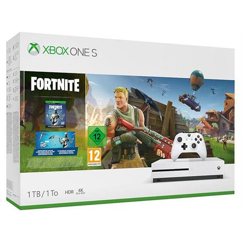 xbox-one-s-1tb-fortnite