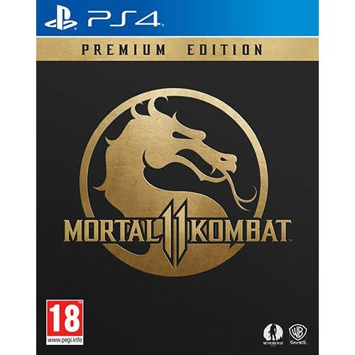 mortal-kombat-xi-premium-edition-ps4