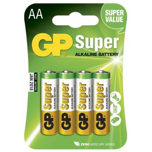 gp-battery-stilo-in-blister-da-4-pile-alkaline
