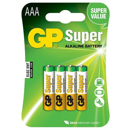 gp-battery-ministilo-in-blister-da-4-pile-alkaline