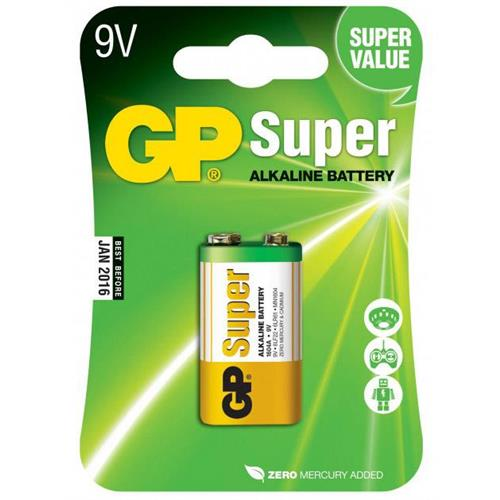 gp-battery-9v-in-blister-da-1-pile-alkaline