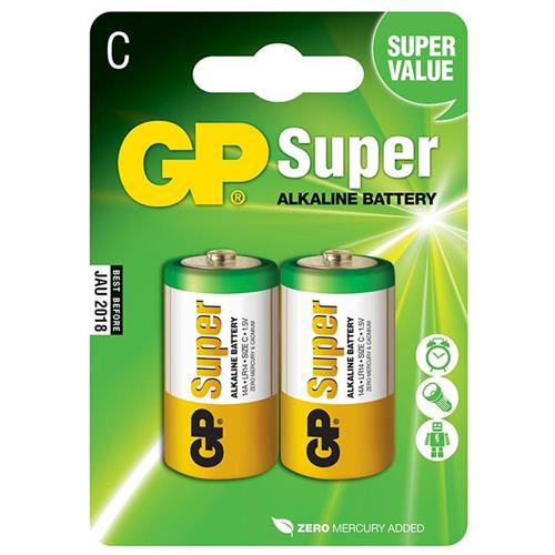 gp-battery-mezza-torcia-in-blister-da-2-pile-alkaline
