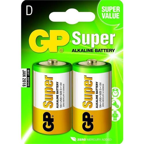 gp-battery-torcia-in-blister-da-2-pile-alkaline