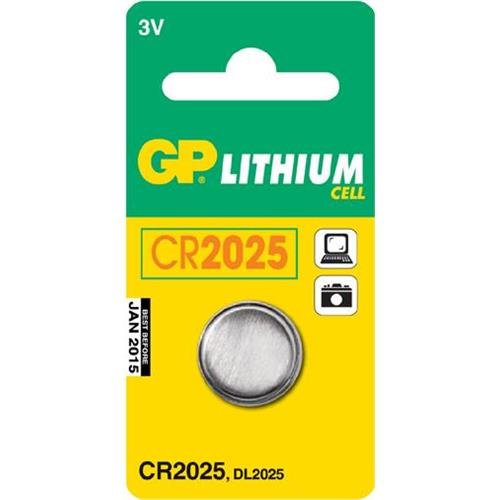 gp-battery-cr-2025-c1-pile-litio-bottone