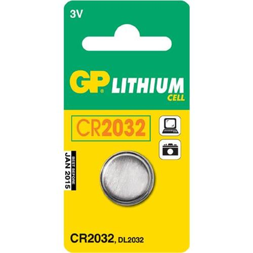 gp-battery-cr-2032-c1-pile-litio-bottone