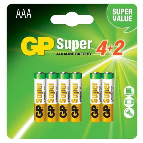 gp-battery-ministilo-in-blister-da-6