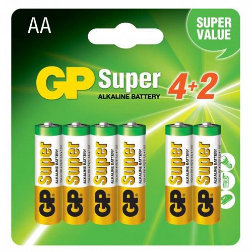 gp-battery-stilo-in-blister-da-6