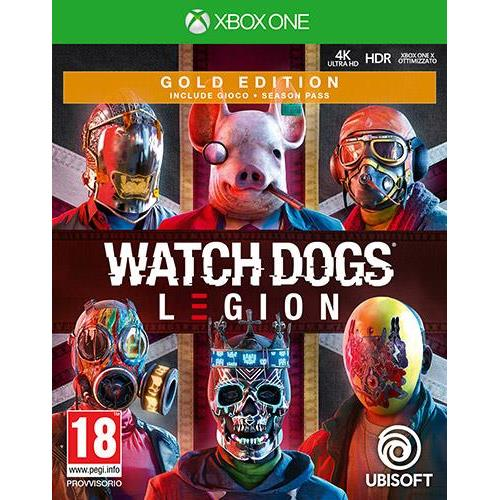 watch-dogs-legion-gold-edition