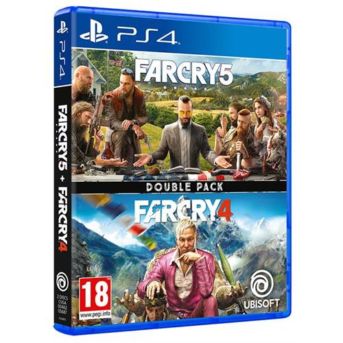 compilation-far-cry-4-far-cry-5