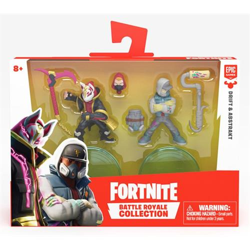 fortnite-pers-5-cm-duo-pack-serie-2-ass