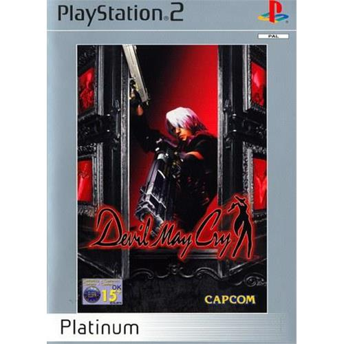 devil-may-cry-plt-azione