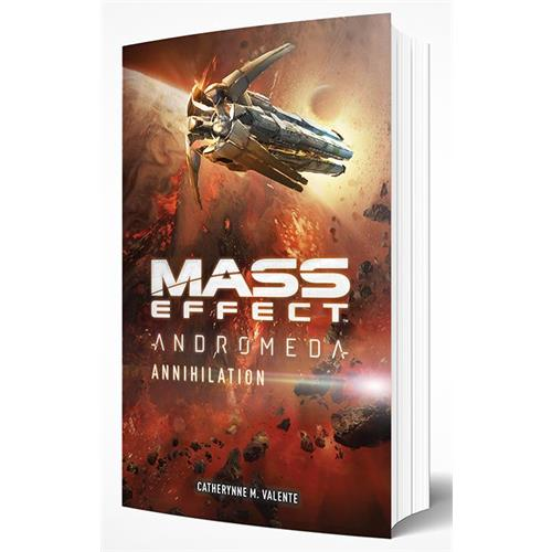 mass-effect-andromeda-annihilation
