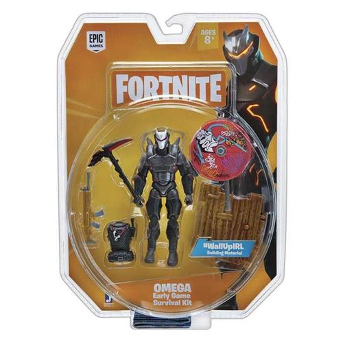 fortnite-pers-10-cm-kit-acce-survival