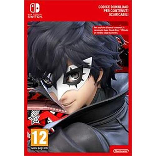supersmashbros-ult-joker-chal-pack-swi