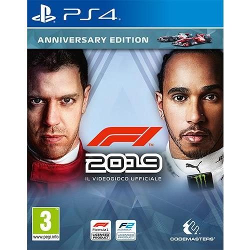 f1-2019-anniversary-edition-ps4-eu