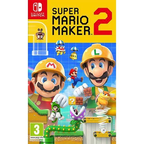 super-mario-maker-2-switch