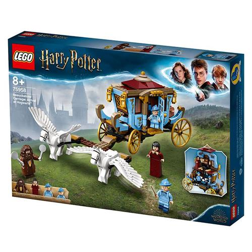lego-harry-potter-conf-ww-6