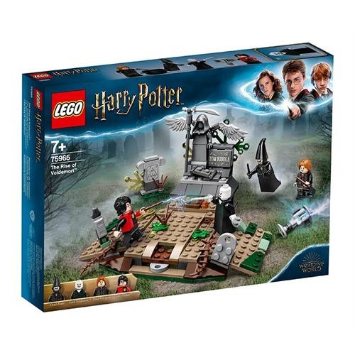 lego-harry-potter-conf-ww-8