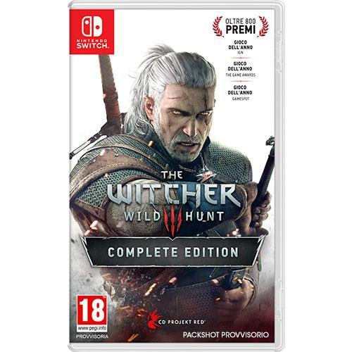 the-witcher-3-wild-hunt-complete-ed