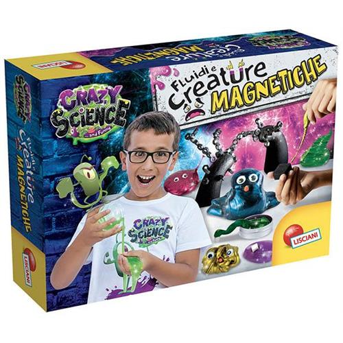 crazy-science-lab-fluidi-creat-magnetic