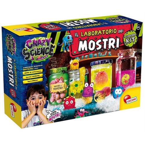 crazy-science-lab-mostri-starter-kit