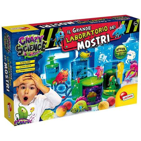 crazy-science-grande-laboratorio-mostri
