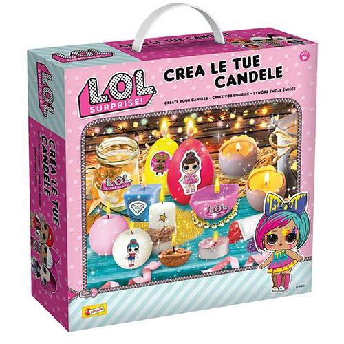 lol-surprise-crea-le-candele