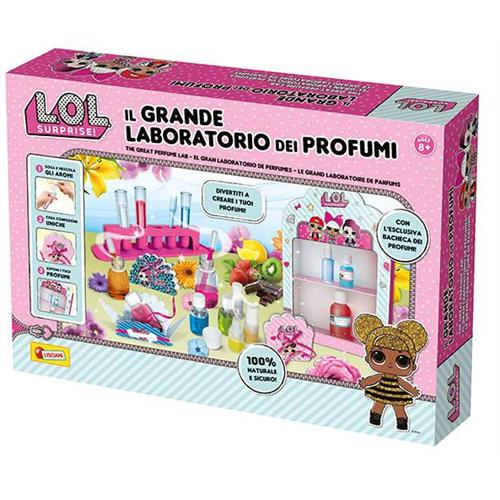 lol-surprise-grande-laboratorio-profumi
