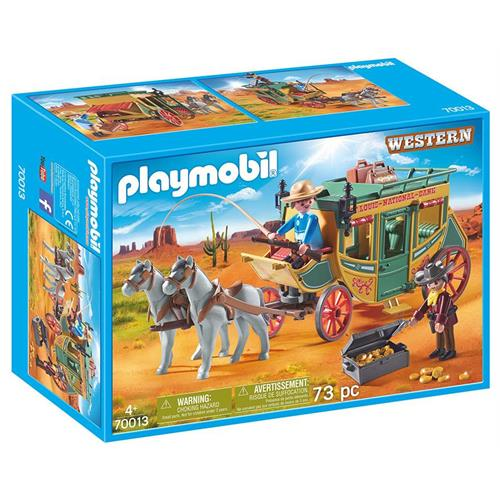 playmobil-carrozza-western