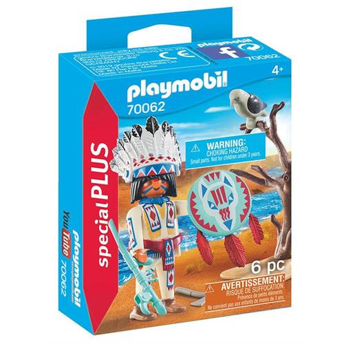playmobil-capo-indiano