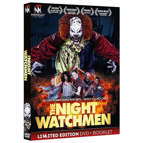 the-night-watchmen-ed-lim-booklet