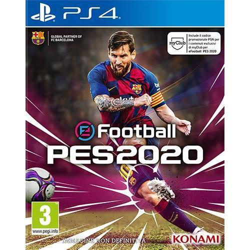 efootball-pes-2020-ps4-eu-ricevi-il-gioco-il-giorno-del-day-one-disponibilit-limitate
