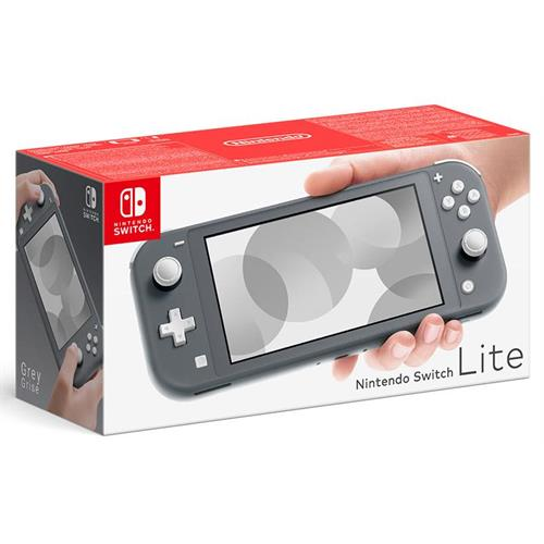 nintendo-switch-lite-grigia
