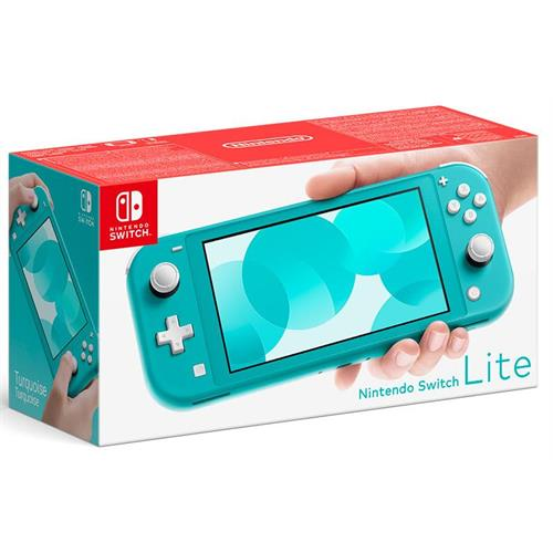 nintendo-switch-lite-turchese