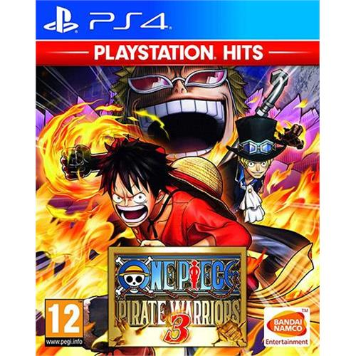 one-piece-pirate-warriors-3-ps-hits