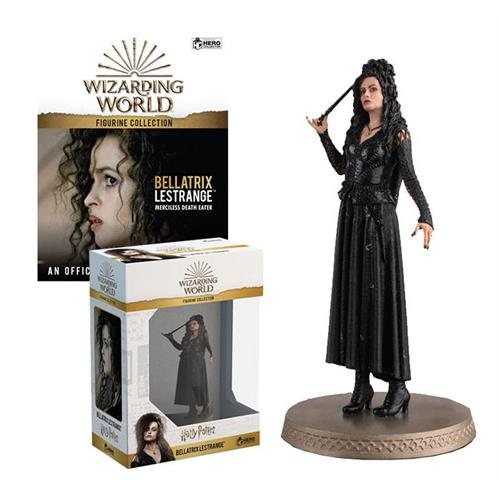 figure-harry-potter-bellatrix-12-cm