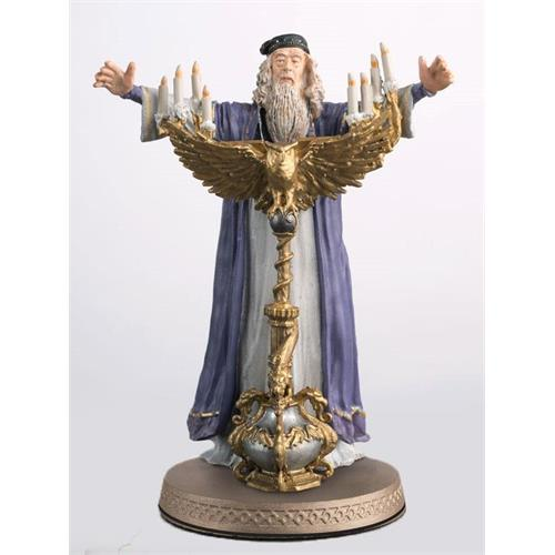 figure-harry-potter-silente-12-cm