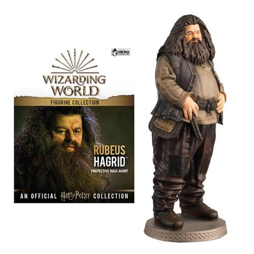 figure-harry-potter-hagrid-16-cm