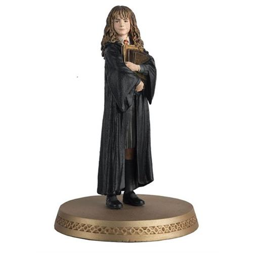 figure-harry-potter-hermione-9-cm