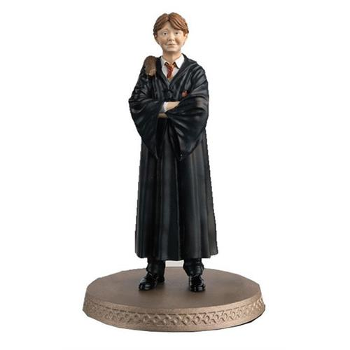 figure-harry-potter-ron-weasley-10-cm