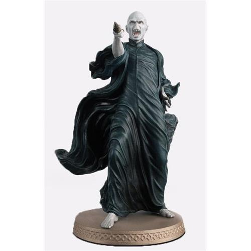 figure-harry-potter-voldemort-12-cm