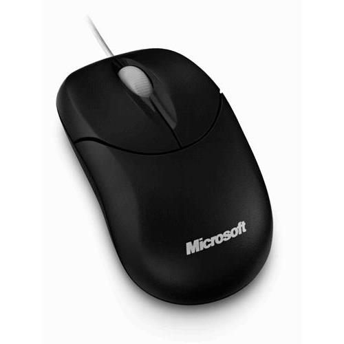 ms-compact-optical-mouse-500-mouse