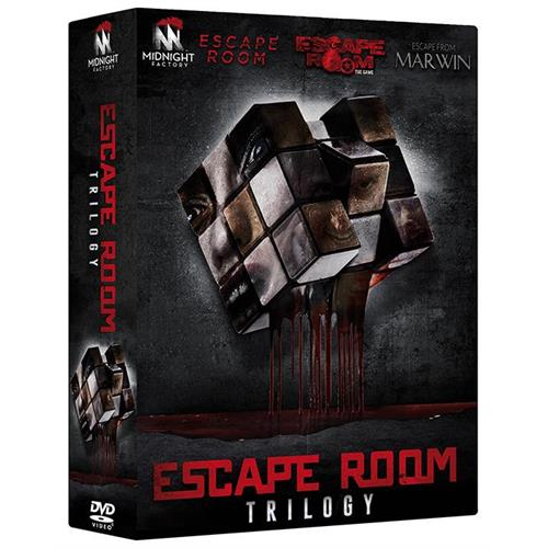 escape-room-trilogy