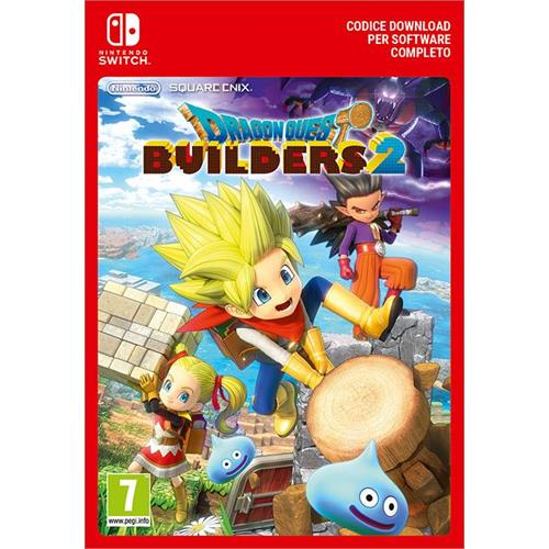 dragon-quest-builders-2-swi