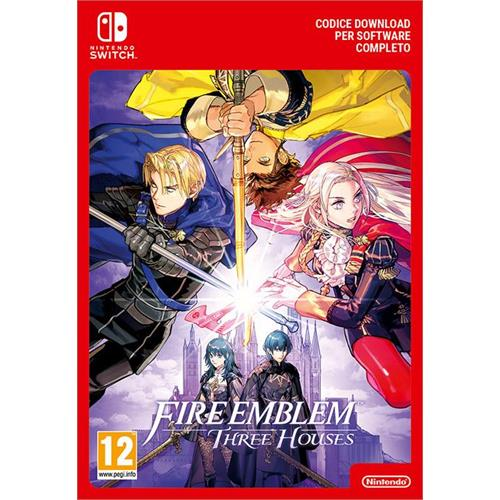 fire-emblem-three-houses-swi