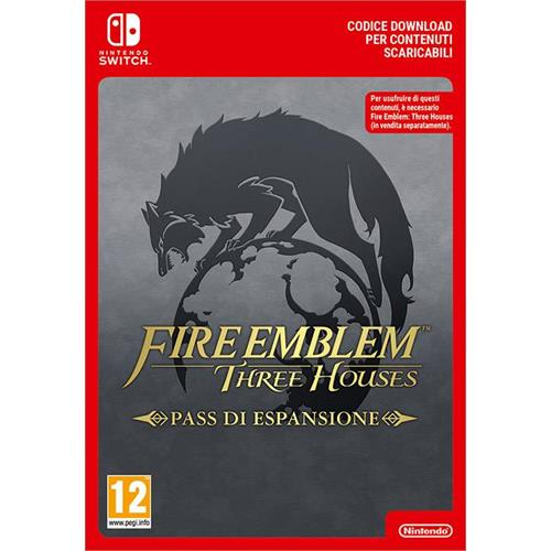 fire-emblem-three-houses-expans-pass-swi