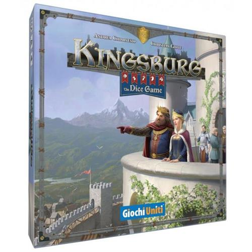 kingsburg-the-dice-game
