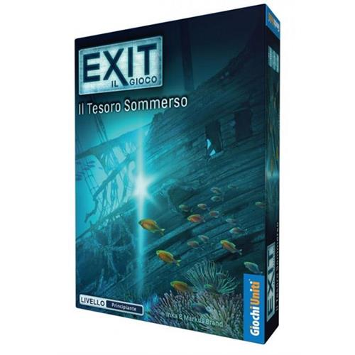 exit-il-tesoro-sommerso