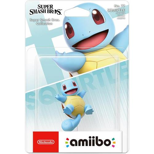 amiibo-squirtle-supersmash-bros-ultimate